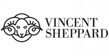Vincent_Sheppard_logo | by andy - for better moods