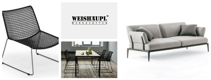 Weishäupl | by andy - for better moods