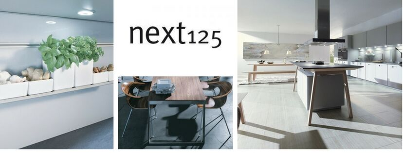 next125 |by andy - for better moods