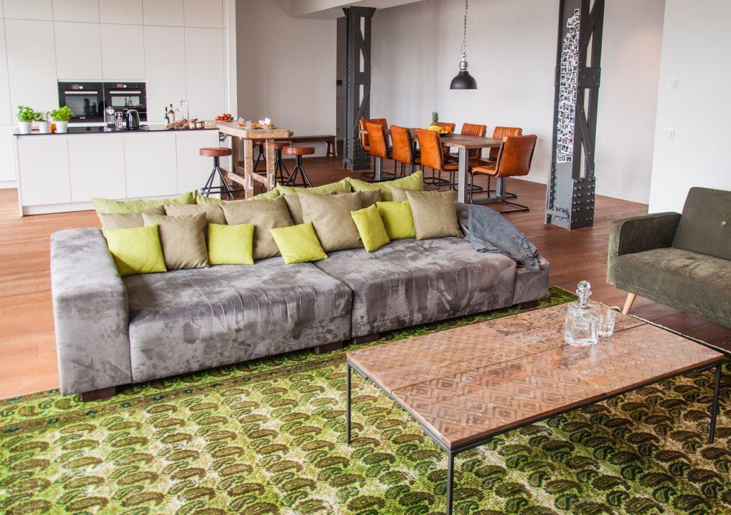 Wohnzimmer|HerrenWG|byAndy