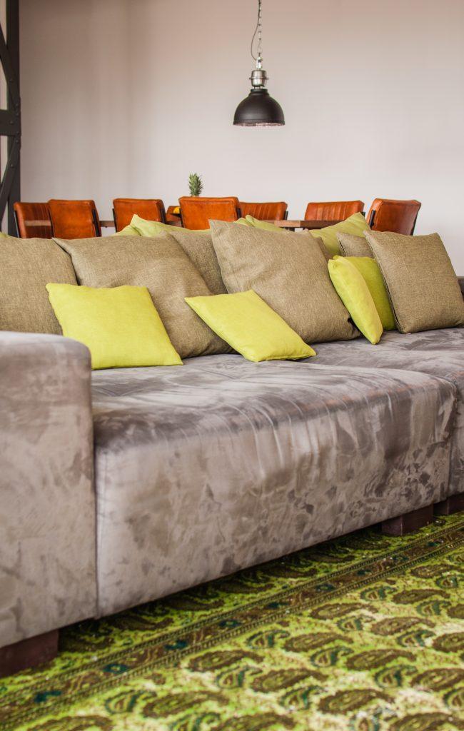 HerrenWG|Wohnzimmer|byAndy