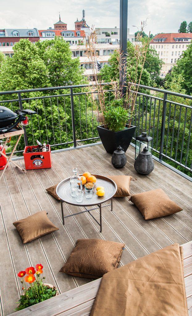 Terrasse Überblick HerrenWG by andy