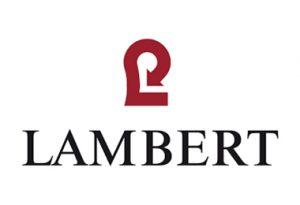 Lambert_Logo_2