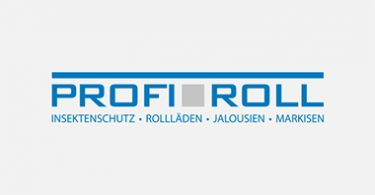 Profiroll_logo_2