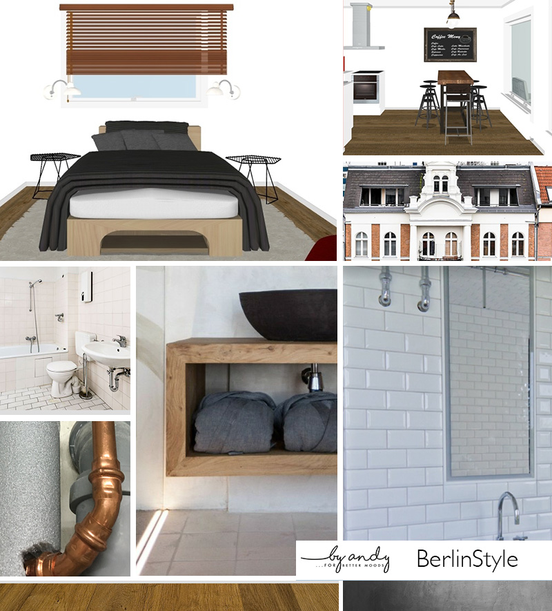 BerlinStyle_by andy