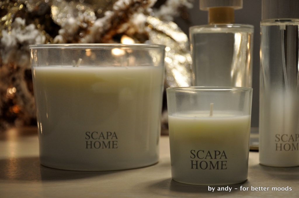 Scapa Home_by andy - for better moods