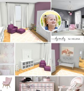 KINDERSPIEL_HELENA_by andy - for better moods