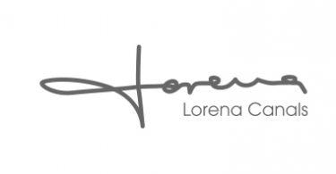 Lorena_Canals_Logo