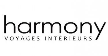 harmony Logo | by andy - for better moods
