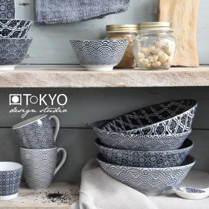 TOKYO Design Studio | by andy - for better moods