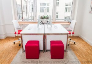 by andy | agentur webfox | chefinnensache