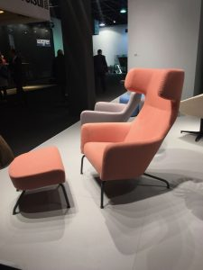 imm Cologne 2017 | by andy - for better moods