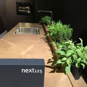 imm Cologne 2017   by andy - for better moods