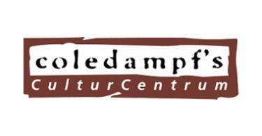 Coledamps_logo