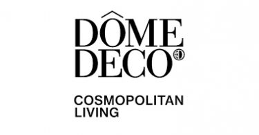 Dome_Deco_Logo