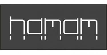 Hamam_Logo