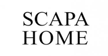 Scapa_Home_Logo