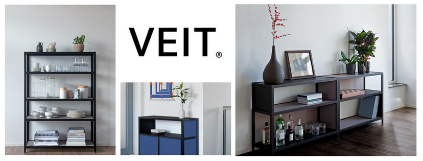 Veit-design | by Andy - for better moods