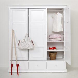 Oliver furniture   Engel und Bengel   by andy - for better moods