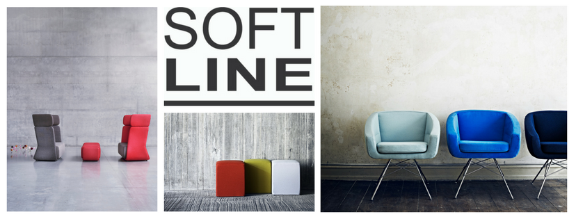 SOFTLINE | by andy - for better moods
