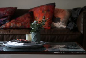 concretehomewares.com.au   by Andy - for better moods