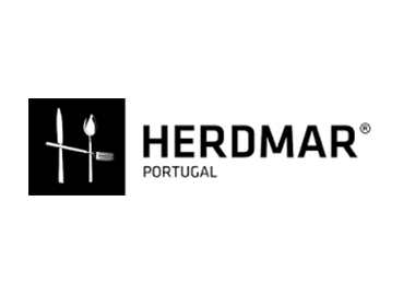 HERDMAR Besteck   by andy - for better moods