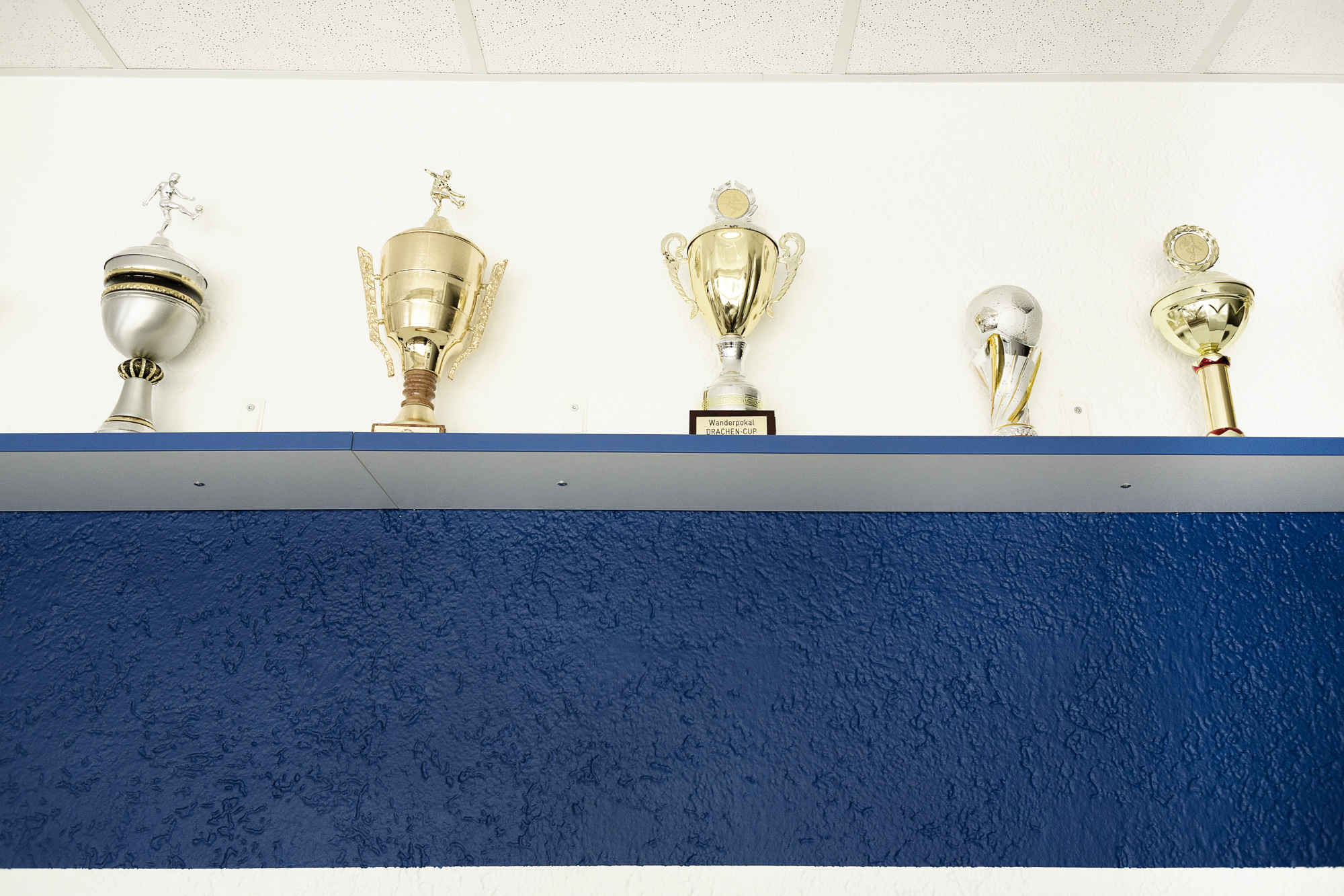 Hertha 03 Clubhaus | by andy - for better moods