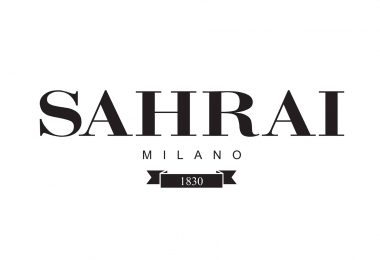 Sahrai_Milano | by andy - for better moods