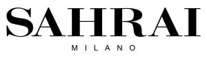 SAHRAI Milano   by andy - for better moods