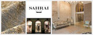 friend_sahrai_Milano