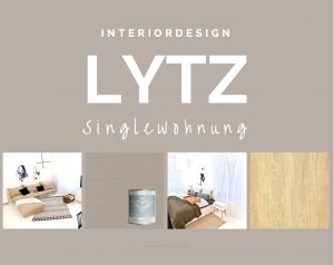Lytz Single-Wohnung   by andy - for better moods