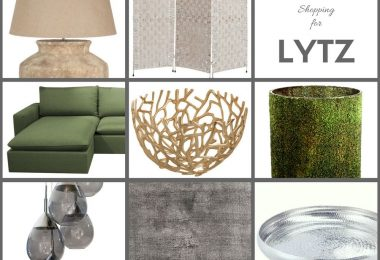 Shoppimg for LYTZ   by andy - for better moods