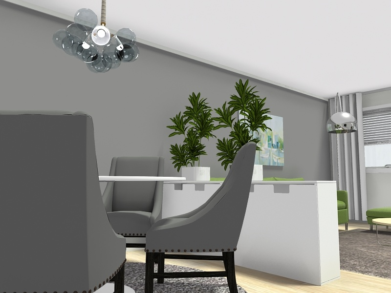 Lytz Familienwohnung   by andy - for better moods