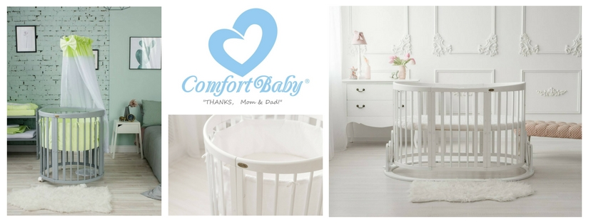 Comfortbaby | by andy - for better moods