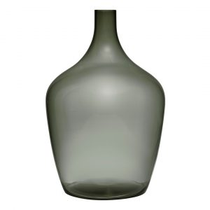 Nude Glass  by andy - for better moods