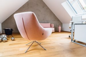 Arbeitszimmer Phönix | by andy - for better moods