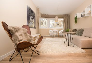 Singlewohnung LYTZ  by andy - for better moods