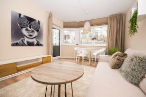 Singlewohnung LYTZ |by andy - for better moods