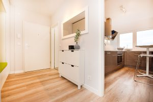 Familienwohnung LYTZ   by andy - for better moods