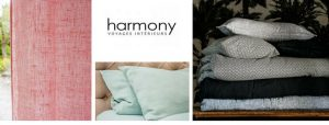 Harmony Textiles | by andy - for better moods