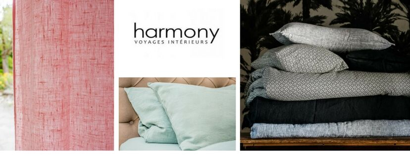 Harmony Textiles   by andy - for better moods