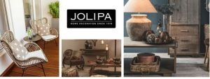 Jolipa   by andy - for better moods