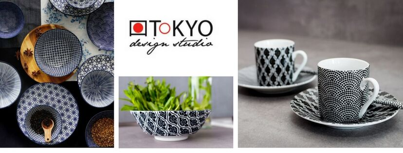 Tokyo Design | by andy - for better moods