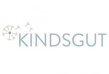 Kindsgut | by andy - for better moods