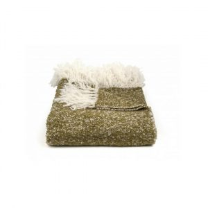 Kuscheldecke Dôme Deco  by andy - for better moods