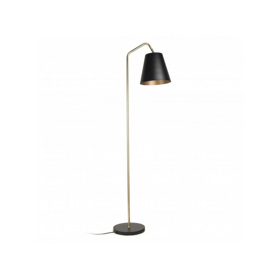 Stehlampe Dôme Deco |by andy - for better moods