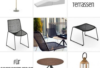 Terrasse CloseUp   by andy - for better moods