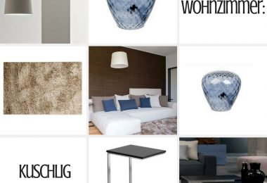 Wohnzimmer CloseUp   by andy - for better moods.jpg