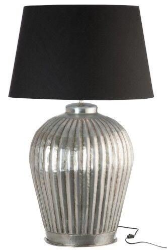 Tischlampe von Jolipa |Berliner Dachgeschoss |by andy - for better moods