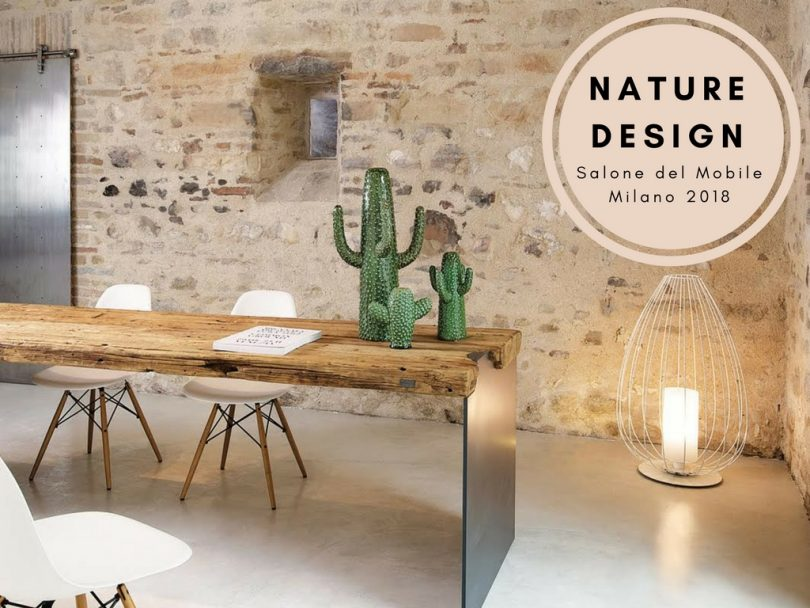 naturedesign  by andy - for better moods